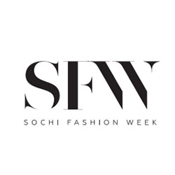 Sochi Fashion Week